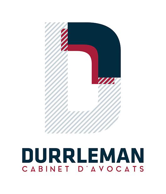 Durrleman